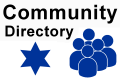 Geelong Community Directory