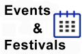Geelong Events and Festivals Directory